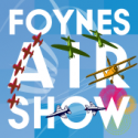 Dates Announced for 2018 Foynes Air Show