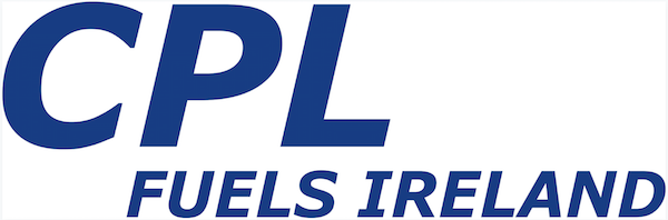 CPL-Fuels_Ireland